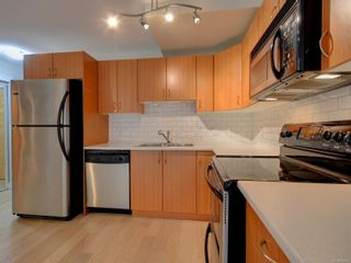Photo 5: 107 1155 Yates St in : Vi Downtown Condo for sale (Victoria)  : MLS®# 858818