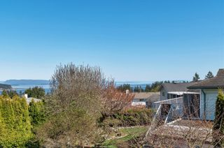 Photo 31: 941 Kalmar Rd in : CR Campbell River Central House for sale (Campbell River)  : MLS®# 873198