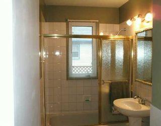 Photo 5: 2 FLEURY Place in WINNIPEG: Windsor Park / Southdale / Island Lakes Single Family Detached for sale (South East Winnipeg)  : MLS®# 2613814