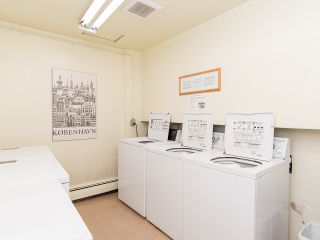 """Photo 26: 104 1535 W NELSON Street in Vancouver: West End VW Condo for sale in """"The Admiral"""" (Vancouver West)  : MLS®# R2482296"""