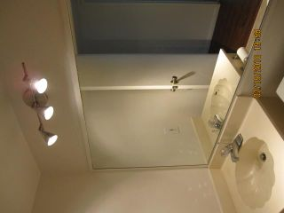 Photo 12: POINT LOMA Condo for sale : 2 bedrooms : 3851 Basilone #4 in San Diego