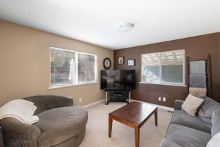 """Photo 9: 34558 KENT Avenue in Abbotsford: Abbotsford East House for sale in """"CLAYBURN / STENERSEN"""" : MLS®# R2621600"""
