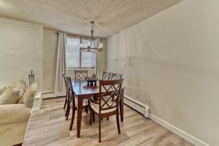 Photo 18: 402 215 14 Avenue SW in Calgary: Beltline Apartment for sale : MLS®# A1095956