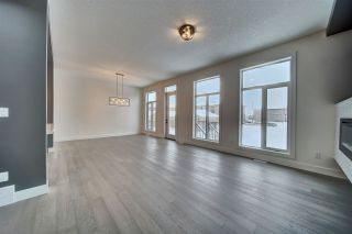 Photo 13: 17928 59 Street in Edmonton: Zone 03 House for sale : MLS®# E4227511