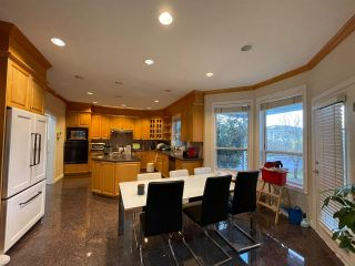 Photo 6: 7949 MACPHERSON Avenue in Burnaby: South Slope House for sale (Burnaby South)  : MLS®# R2549379