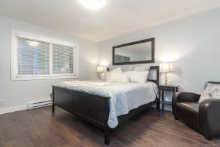 Photo 13: 3986 Blue Ridge Pl in Saanich: SW Strawberry Vale House for sale (Saanich West)  : MLS®# 859513