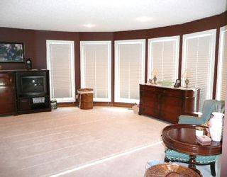 Photo 9:  in CALGARY: Edgemont Residential Detached Single Family for sale (Calgary)  : MLS®# C3292131