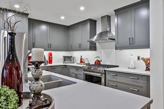 Photo 16: 107 1105 Spring Creek Drive: Canmore Apartment for sale : MLS®# A1104158