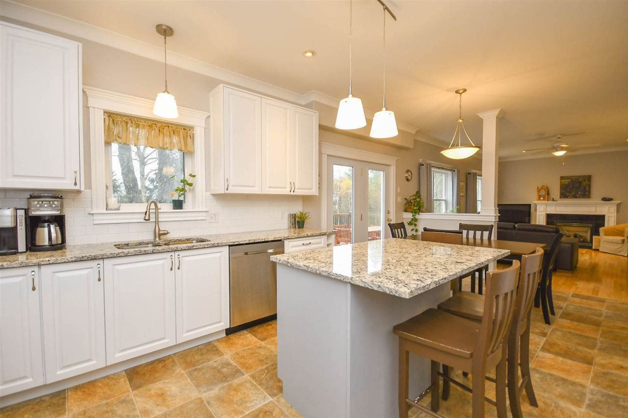 Photo 10: Photos: 154 Taylor Drive in Windsor Junction: 30-Waverley, Fall River, Oakfield Residential for sale (Halifax-Dartmouth)  : MLS®# 202022857