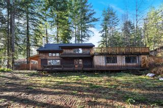 Photo 22: 6360 Treherne Rd in : CV Courtenay North House for sale (Comox Valley)  : MLS®# 863347