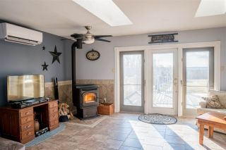 Photo 10: 3140 Clarence Road in Clarence: 400-Annapolis County Residential for sale (Annapolis Valley)  : MLS®# 201912492