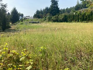 Photo 12: Lot 10 Tamerac Terrace in Sorrento: Blind Bay Land Only for sale (Shuswap)  : MLS®# 10235968