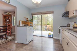 "Photo 5: 40624 PIEROWALL Place in Squamish: Garibaldi Highlands House for sale in ""Garibaldi Highlands"" : MLS®# R2162897"