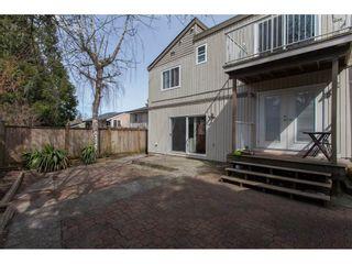 "Photo 17: 11945 STAPLES Crescent in Delta: Sunshine Hills Woods House for sale in ""Sunshine Hills"" (N. Delta)  : MLS®# R2155237"