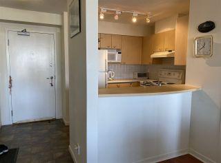"Photo 12: 1203 8180 GRANVILLE Avenue in Richmond: Brighouse South Condo for sale in ""THE DUCHESS"" : MLS®# R2561053"