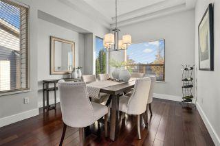 Photo 5: 3322 GROSVENOR PLACE in Coquitlam: Park Ridge Estates House for sale : MLS®# R2511123