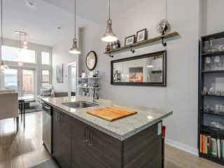 """Photo 28: 106 3688 INVERNESS Street in Vancouver: Knight Condo for sale in """"Charm"""" (Vancouver East)  : MLS®# R2045908"""