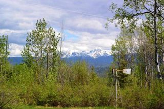 Photo 2: 2847 PTARMIGAN Road in Smithers: Smithers - Rural House for sale (Smithers And Area (Zone 54))  : MLS®# R2457122