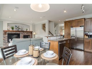 """Photo 13: 2 22225 50TH Avenue in Langley: Murrayville Townhouse for sale in """"Murray's Landing"""" : MLS®# R2498843"""