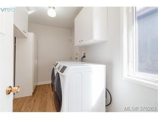 Photo 16: 465 Arnold Ave in VICTORIA: Vi Fairfield West House for sale (Victoria)  : MLS®# 755289
