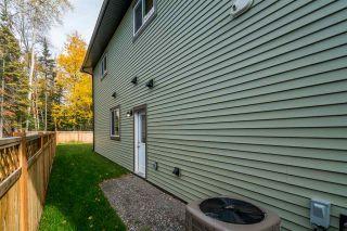 Photo 2: 4016 KNIGHT Crescent in Prince George: Emerald 1/2 Duplex for sale (PG City North (Zone 73))  : MLS®# R2411448