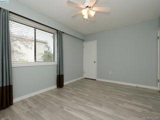 Photo 13: 113 1975 Lee Ave in VICTORIA: Vi Jubilee Condo for sale (Victoria)  : MLS®# 810647