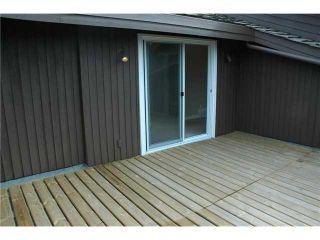 Photo 12: 104 WAHSTAO CR in EDMONTON: Zone 22 Residential Detached Single Family for sale (Edmonton)  : MLS®# E3273992
