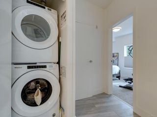 Photo 19: 211 991 McKenzie Ave in Saanich: SE Quadra Condo for sale (Saanich East)  : MLS®# 884337