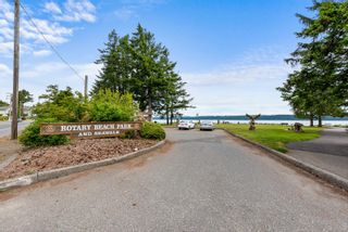 Photo 38: 104 700 S Island Hwy in : CR Campbell River Central Condo for sale (Campbell River)  : MLS®# 877514