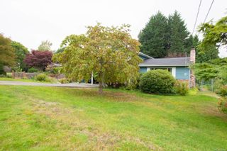 Photo 39: 452 Dogwood Rd in : PQ Qualicum Beach House for sale (Parksville/Qualicum)  : MLS®# 856145