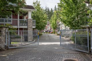 "Photo 34: 164 15168 36 Avenue in Surrey: Morgan Creek Townhouse for sale in ""SOLAY"" (South Surrey White Rock)  : MLS®# R2466344"