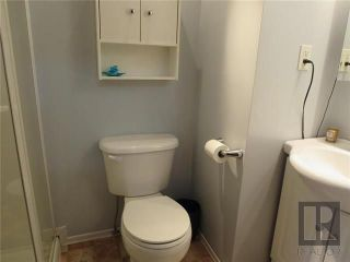 Photo 11: 149 Laurent Drive in Winnipeg: Richmond Lakes Residential for sale (1Q)  : MLS®# 1825326