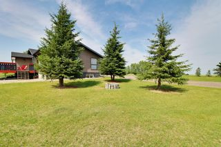 Photo 5: 8 Pleasant Range Place NE in Rural Rocky View County: Rural Rocky View MD Detached for sale : MLS®# A1129975