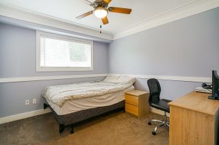 Photo 17: 3970 196 Street in Langley: Brookswood Langley House for sale : MLS®# R2599286