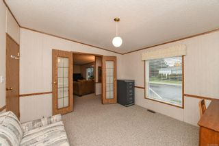 Photo 8: 25 4714 Muir Rd in : CV Courtenay East Manufactured Home for sale (Comox Valley)  : MLS®# 859854