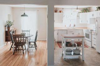 Photo 7: 539 Lipton Street in Winnipeg: Residential for sale (5C)  : MLS®# 202104780