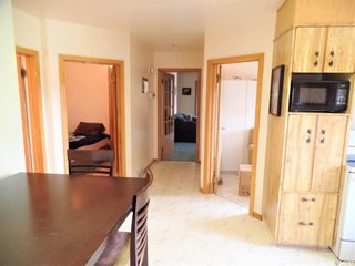Photo 7: RM of Hearts Hill 9.99 Acres in Heart's Hill: Residential for sale (Heart's Hill Rm No. 352)  : MLS®# SK866598
