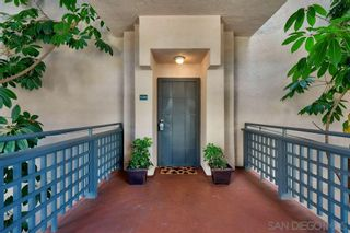 Photo 2: NORTH PARK Condo for sale: 3790 FLORIDA ST #C220 in San Diego