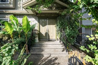 Photo 2: 1237 SE MARINE Drive in Vancouver: South Vancouver House for sale (Vancouver East)  : MLS®# R2625075