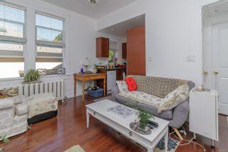Photo 8: 1246 Montrose Ave in Victoria: Vi Hillside Multi Family for sale : MLS®# 879751
