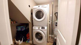 Photo 23: 561 Marisa St in : Na South Nanaimo House for sale (Nanaimo)  : MLS®# 868825