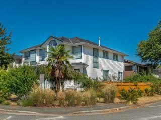 Photo 3: 5602 WILSON Court in Richmond: Hamilton RI House for sale : MLS®# R2602420