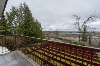 Photo 23: 27740 MONTESINA Avenue in Abbotsford: Aberdeen House for sale : MLS®# R2536733