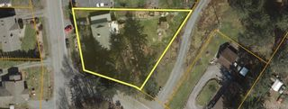 Photo 1: Lot 1 Centennary Dr in : Na Chase River Other for sale (Nanaimo)  : MLS®# 876638