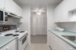 """Photo 12: 203 333 WETHERSFIELD Drive in Vancouver: South Cambie Condo for sale in """"Langara Court"""" (Vancouver West)  : MLS®# R2503583"""
