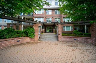Photo 15: 116 46289 YALE Road in Chilliwack: Chilliwack E Young-Yale Condo for sale : MLS®# R2591154