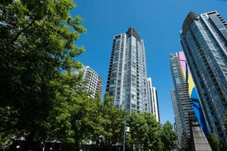 """Photo 21: 1206 1495 RICHARDS Street in Vancouver: Yaletown Condo for sale in """"AZURA II"""" (Vancouver West)  : MLS®# R2591311"""