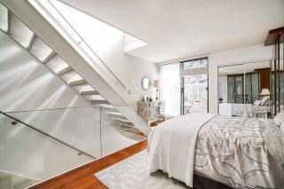Photo 25: 305 673 MARKET HILL in Vancouver: False Creek Townhouse for sale (Vancouver West)  : MLS®# R2570435