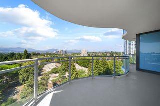 """Photo 16: 1001 13318 104 Avenue in Surrey: Whalley Condo for sale in """"Linea"""" (North Surrey)  : MLS®# R2608342"""