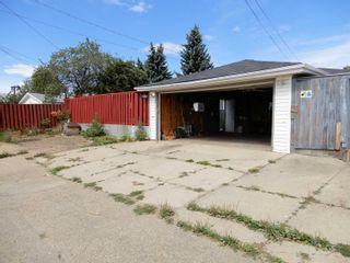 Photo 22: 7915 137 Avenue in Edmonton: Zone 02 House for sale : MLS®# E4258913